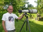 new 500mm lens june 2007