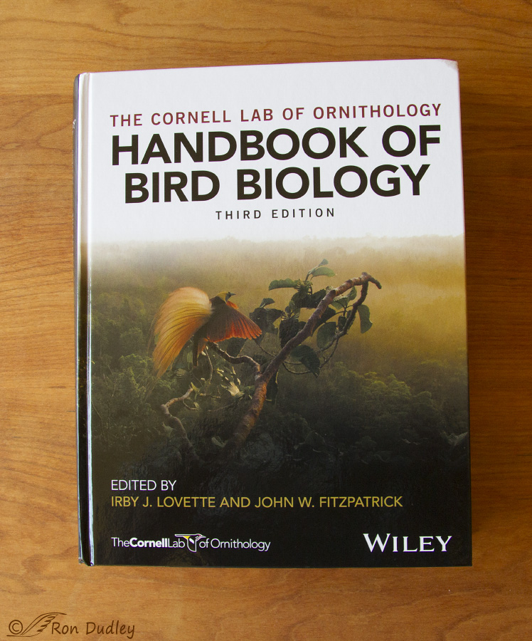 handbook-of-bird-biology-textbook-1245-ron-dudley